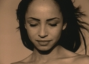 Feel No Pain (Official Video)/Sade