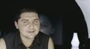 Desde Que Llegaste (Video)/Reyli Barba