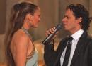 Escapémonos (47th Grammy Awards 2005)/Marc Anthony & Jennifer López