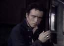 Desperate But Not Serious/Adam Ant