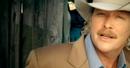 The Talkin' Song Repair Blues/Alan Jackson