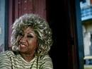 Contrapunto Musical (Video)/Celia Cruz