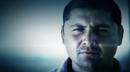 Al Fin Me Arme De Valor (Video)/Reyli Barba