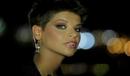Estranei a partire da ieri (videoclip)/Alessandra Amoroso