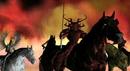War/Judas Priest