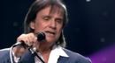 ¿Qué Será De Tí? (Video En Vivo - Stereo Version)/Roberto Carlos