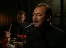 Vida (Video)/Rubén Blades