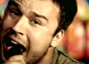 Baby Girl, I'm A Blur/Say Anything