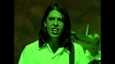 I'll Stick Around (Official Music Video)/Foo Fighters