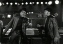 Rock Box (Video)/RUN-DMC