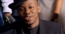 Get In Where You Fit In/Too $hort