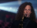 Have Yourself a Merry Little Christmas (Official Video)/Kenny G