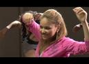 Dale Whine Up (Video)/Kat DeLuna