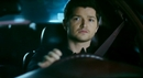 Talk You Down (Official Video)/The Script