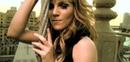 Un Poco De Amor(Somebody To Love)-Videoclip/Edurne