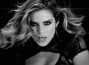 Nous deux (Hakimakli & Sandy Vee Remix) (Clip officiel) feat.Shake/Clara Morgane