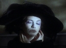 Cold (Official Video)/Annie Lennox