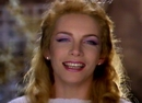 There Must Be an Angel (Playing with My Heart) (Official Video)/Eurythmics