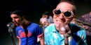 Sell Out (Long Version)/Reel Big Fish