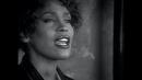 Miracle/Whitney Houston