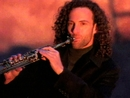 The Moment/Kenny G
