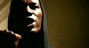 Nobody Else (Video)/Tyrese