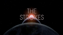 You Only Live Once/The Strokes