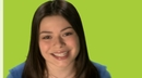 Leave It All To Me (Theme from iCarly) (Video) feat.Drake Bell/Miranda Cosgrove
