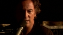 Radio Nowhere (Video)/Bruce Springsteen