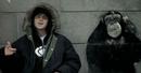Anybody Listening (Music Video)/Classified