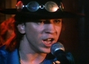 Love Struck Baby (Video)/Stevie Ray Vaughan & Double Trouble