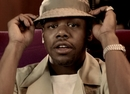 I Luv feat.Trick Daddy,Scarface,Daz/Too $hort