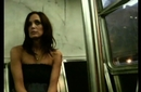 Wonderful (VIDEO shot on Nokia handset)/Chantal Kreviazuk