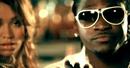 Wamp Wamp (What It Do) feat.Slim Thug/Clipse