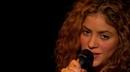 La Pared (Live)/Shakira