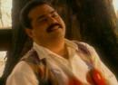 Sin Voluntad (Video)/Gilberto Santa Rosa
