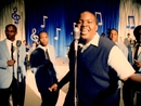 Beautiful Girls (Orchestral Video)/Sean Kingston