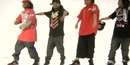Crank Dat Yank (Video)/Camp22