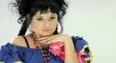 """EL Muy Muy ((Adaptacion Del Tema """"La Muy Muy"""") feat.Don Cheto/Amandititita"""