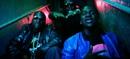 Kinda Like a Big Deal (Explicit Video) feat.Kanye West/Clipse