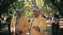 Esa Muchachita (Video)/Los Reyes De Arranque