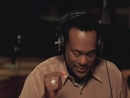 Shine (Main Video)/Luther Vandross