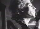 Heartbreak Beat (Official Video)/The Psychedelic Furs
