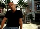 No Estamos Solos (Non Siamo Soli)/Eros Ramazzotti & Ricky Martin