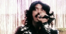Long Road To Ruin (Davy Grolton Band  - Live At The Mall)/Foo Fighters