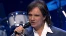 Amada Amante (Video En Vivo - Stereo Version)/Roberto Carlos