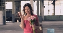 Loving You Is Easy/SARAH MCLACHLAN