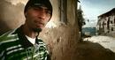 L'unité (Clip officiel) feat.J-Mi Sissoko/La Fouine
