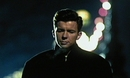 Hold Me In Your Arms (Video)/Rick Astley