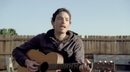 Something Good This Way Comes (Video)/Jakob Dylan